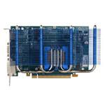HIS Radeon HD 7750 iSilence 5 显卡/HIS