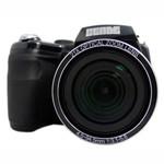 锡恩帝HX600 数码相机/锡恩帝