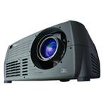 科视Matrix HD7 投影机/科视