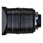徕卡Summilux-M 24mm f/1.4 ASPH 镜头&滤镜/徕卡