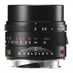 徕卡APO-Summicron-M 50mm f/2 ASPH 镜头&滤镜/徕卡