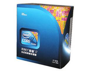 英特尔酷睿i7-3960X至尊版(盒)图片