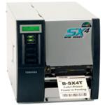 东芝TEC B-SX4T