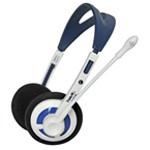 海威特 ST125MV 耳机/海威特
