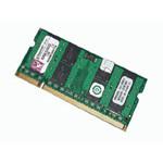 金士顿8GB DDR3 1333(KVR1333D3N9/8G) 内存/金士顿