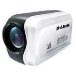 D-link DCS-V30-27ZAJD 监控摄像设备/D-link