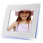 艾美MW-DPF151T-B 数码相框/艾美