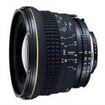 图丽AF 17mm f/3.5 镜头&滤镜/图丽