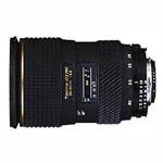 图丽AT-X 280 AF PRO AF 28-80mm f/2.8(尼康卡口) 镜头&滤镜/图丽