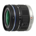 奥林巴斯M.ZD ED 9-18mm f/4-5.6 镜头&滤镜/奥林巴斯