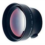 奥林巴斯TCON-14 远摄镜头 镜头&滤镜/奥林巴斯