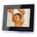 艾美MW-DPF151T-W 数码相框/艾美