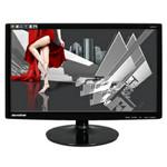 新境界G2408D 液晶显示器/新境界