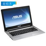 华硕S46E3317CM-SL
