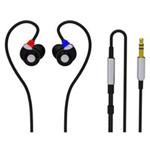 SoundMAGIC E30 耳机/SoundMAGIC