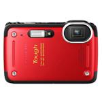 奥林巴斯TG-625 数码相机/奥林巴斯