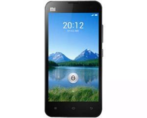 小米2(Mi2/16GB)