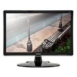 新境界i2482 液晶显示器/新境界