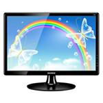 新境界T240 液晶显示器/新境界