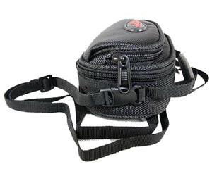 火柴人CZ1002防震相机包