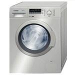 博世WAS244680W 洗衣机/博世