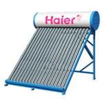 海尔Q-B-J-1-151/2.55/0.05-D/I太阳能热水器