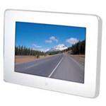 影巨人HF209B (白色) 数码相框/影巨人