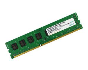 宇瞻8GB DDR3 1600(经典系列)图片
