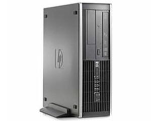 惠普Pro 4300 SFF(C0Q56PA#AB2)