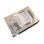 日立 Deskstar 7K3000 2TB 7200转 64MB SATA3(HDS723020BLA642)