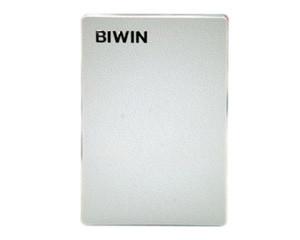 BIWIN L803(8GB)图片