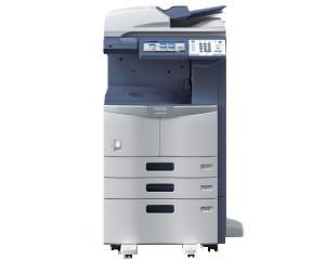 东芝e-STUDIO506