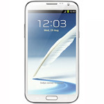 ����GALAXY Note II N7100(16GB) �ֻ�/����
