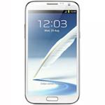 三星GALAXY Note II N7108(16GB/移动3G)