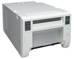 三菱CP-D70DW-C