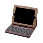 康背贝EBOOK02-2/3 BL(棕色) 笔记本配件/康背贝