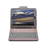 康背贝EBOOK01-1 PU(棕色) 笔记本配件/康背贝