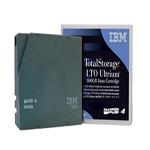 IBM LTO���� �Ŵ�/IBM