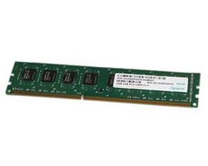 宇瞻4GB DDR3 1600(经典系列)图片