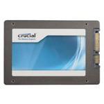 镁光m4 CT256M4SSD1(256GB) 固态硬盘/镁光