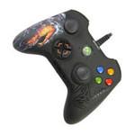 Razer 战地3 昂萨凌豹专业版 Xbox360游戏手柄 游戏周边/Razer