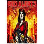 PC游戏 红色警戒3世界大战 游戏软件/PC游戏