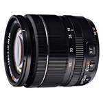 富士XF18-55/2.8-4 R LM OIS 镜头&滤镜/富士