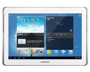 三星GALAXY Note 10.1 N8010(16GB/10.1英寸)