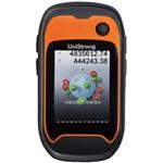 集思宝G120 GPS设备/集思宝