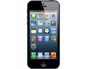 苹果iPhone 5 16GB
