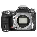 宾得K-3(单机) 数码相机/宾得
