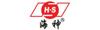 海神HS-5068无线报盗报警器