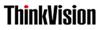 ThinkVision X24