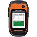 集思宝G128 GPS设备/集思宝